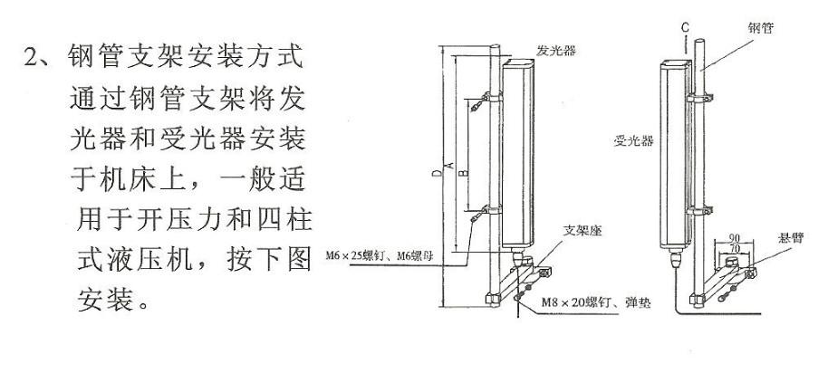 电路 电路图 电子 工程图 平面图 原理图 914_423